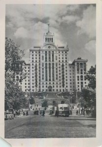 Ukraine Postcard Kiev image