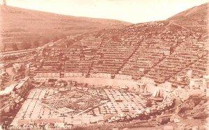 Theatre of Dionysos Athens Greece, Grece Unused
