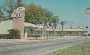 OCALA, Florida, 50-60s ; Star Motel