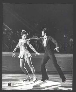 108507 Russian skate champions Irina Moiseeva Andrey Minenkov