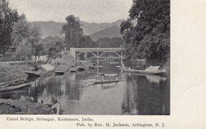 KASHMERE , India , 00-10s ; Chenar Garden , Srinagar