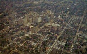 Wilmington, Delaware, DE