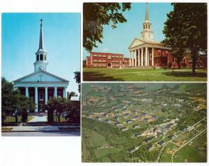 3 - Bardstown KY