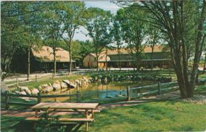 Rhode Island   Charlestown The Gift Barn