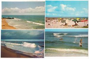 4 - Myrtle Beach SC