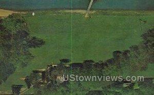 Jamestown Lodge No. 1681 - Chautauqua Lake, New York