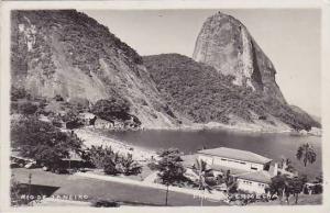 RP, Praia Vermelha, Rio De Janeiro, Brazil, 1920-1940s