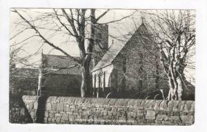 RP, South Andrews Church (Exterior), Corbridge, United Kingdom, 1920-1940s