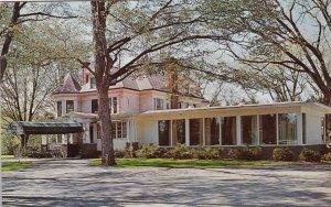 New York Vernon Dibble's Inn Restaurant & Cocktail Lounge U S Route 5 sk2542