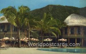 Pago Pago French Polynesia Pago Pago Intercontinental Hotel Pago Pago Pago Pa...