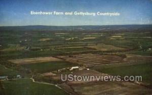 Eisenhower farm  -pa_qq_5198