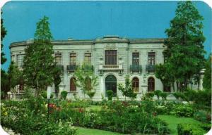 CPM Mexico Castillo de Chapultepec MEXICO (649230)