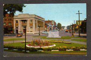 PEI Bank Nova Scotia CHARLOTTETOWN PRINCE EDWARD ISLAND