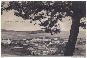 Plánice , Plzeň Region , Czech Republic , 00-10s