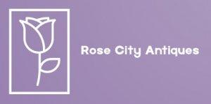 Rose City Antiques