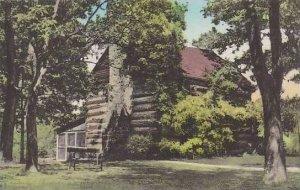 West Virginia Parkersburg Museum Of Daughters Of American Pioneers Albertype
