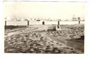 RP: KAIROUAN, Algeria, 10-30s