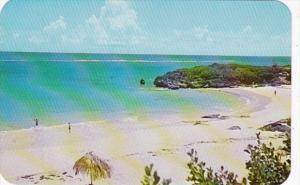 Bermuda John Smith's Bay