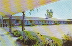 Kentucky Bowling Green Kentucky Colonel Motel
