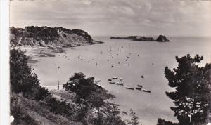 RP, Vallee Porcon Et La Piscine, CANCALE (Ille et Vilaine), France, 1920-1940s