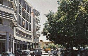 Khartoum , SUDAN , 50-60s