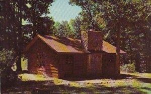Camp Massanetta Springs Bible Conference Massanetta Springs Station Harrisonb...