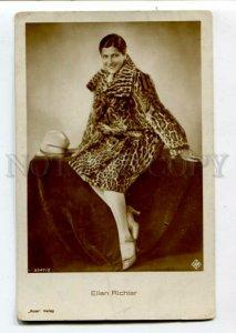 3103496 Ellen RICHTER Austrian MOVIE Star ACTRESS Vintage PHOTO