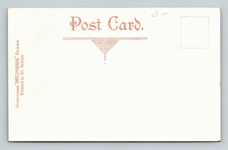 Fort William, Ont.-Canada, Elevators, Canadian Pacific Railway, Vintage Postcard