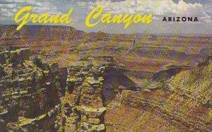 Arizona Grand Canyon National Park Arizona