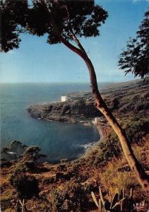 Portugal Machico Madeira, Great Tourist Centre Panorama