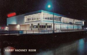 ATLANTIC CITY , New Jersey , 50-60s ; Hackney's