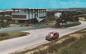 PETALING JAYA, KUALA LUMPUR, Malaysia , 50-60s ; Develpment Corporation