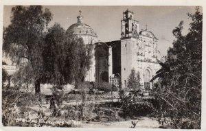 RP: CUERNAVACA , MEXICO , 30-40s #2
