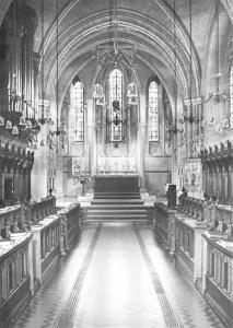 Altar -