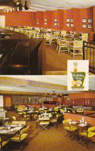 Florida Ocala Holiday Inn West