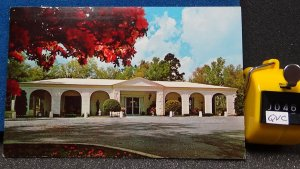 STD Vintage Maison & Jardin European Villa With Furniture & Gifts Altemonte