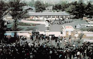 Teheran Iran Militants are n Charge, American Embassy Teheran Militants are n...