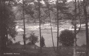 RP: Ornafallallet. Markaryd. Sweden , 1930s