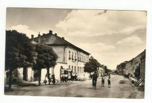RP: Dunajská Streda , Slovakia , 00-10s : Street View