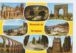 Postal 040297 : Tarragona. Costa Dorada