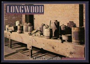 Longwood