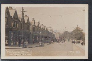 Warwickshire Postcard - Ward End, Birmingham   HP604