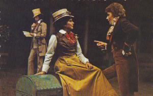 Canada Love's Labour's Lost Strattford Film Festival 1977