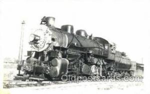Southern Pacific # 176, Avondale, LA, USA Train Trains, Postcard Postcards  S...