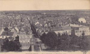 Romorantin-Lanthenay , Loir-et-Cher department , France , 00-10s ; General View