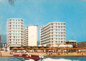 Spain Hotel Principe Otoman Torremolinos Costa del Sol