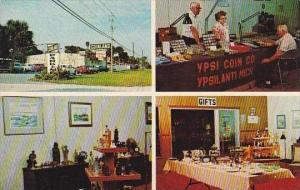 Florida Palm Bay Coinland In Located On The Beautiful Indian River At Malabar