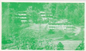 Scenic view,  Camp Indianola,  Lancaster,  Ohio,  40-60s