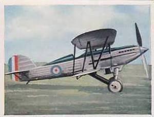 Lloyd German Vintage Cigarette Card Armament Of Allied Forces No 170 English ...