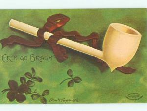 REPRODUCTION Reprint GREAT SCENE Reprint Postcard AA7640